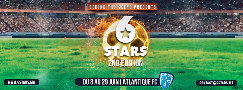 tournoi-6-stars