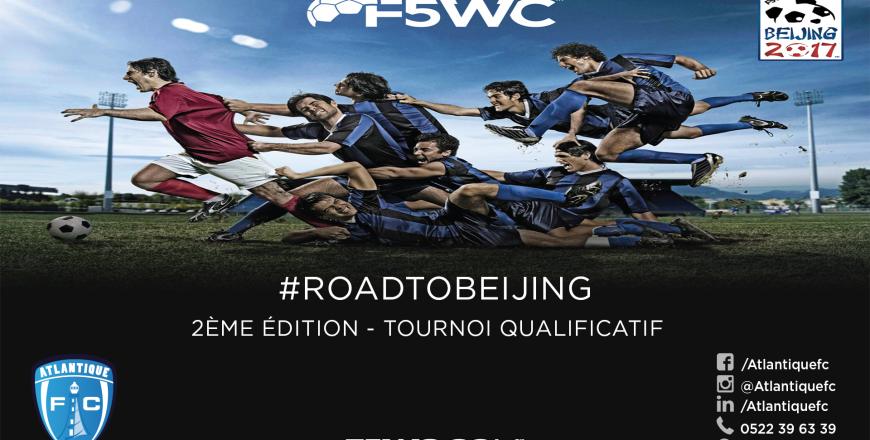 roadtobeaijing